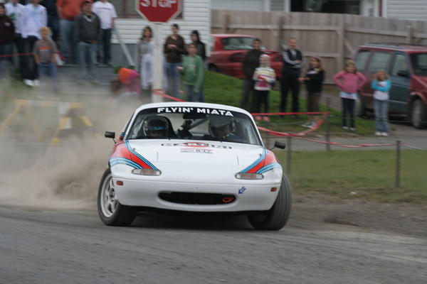 flyin_miata_rally_2.jpg