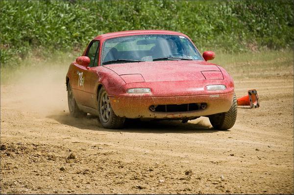 miata_rallycross_1.jpg