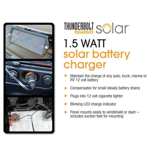 1.5 watt panel.jpg