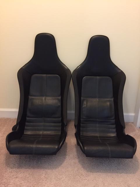 Lotus Seats1.jpg