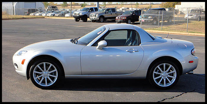 2008 mazda mx 5 jm1nc26f080149153 registry mx 5 miata world. Black Bedroom Furniture Sets. Home Design Ideas