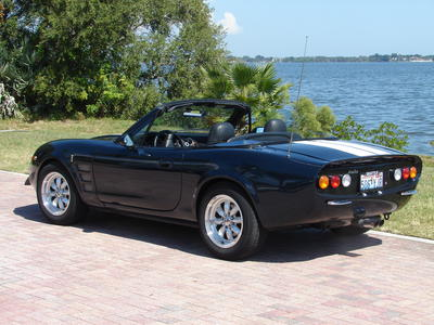 1999 Mazda Miata Nb 000p Registry Mx 5 Miata World